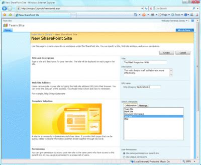 wiki templates sharepoint wiki while you work