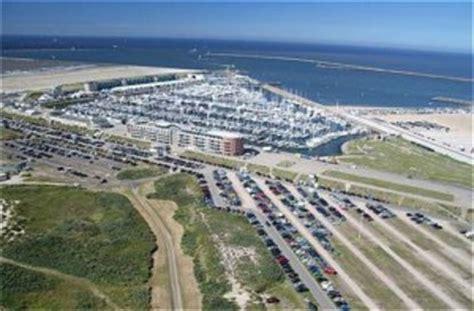 ijmuiden seaport inn ijmuiden seaport velsen noord deals