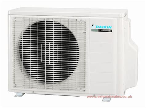 daikin air conditioning multi mxse heat pump inverter