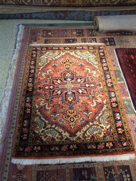 Buy Rugs Near Me Where Can I Buy Rugs Near Me 28 Images Shaw Commercial