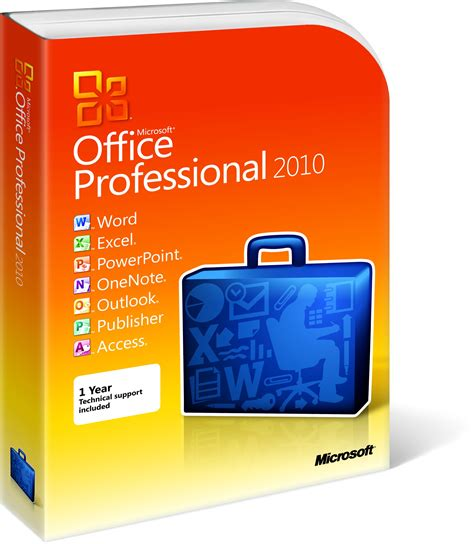 Ms Office Version Free Ms Office 2010 Product Key Generator Version Free