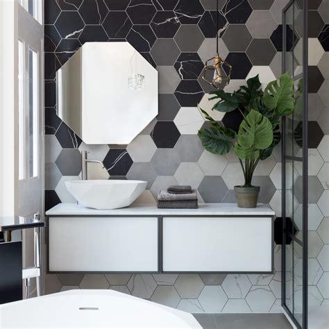 tunbridge wells luxury bathroom showroom west bathrooms