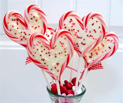 valentines sweetheart sprinkle some sweet pops