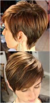 turning 40 need 2015 hairstyles 25 hottest short hairstyles right now bob hairstyles