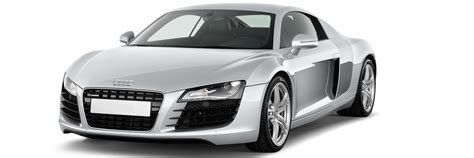 audi logo transparent background audi png auto car images free