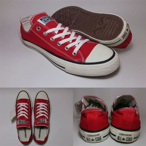 Hoodiejaketsweaterswitshirt Converse All Terlaris converse all white shoes shop id
