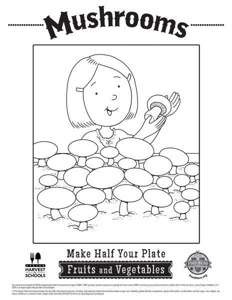 spanish food coloring page 142 best free interactive coloring sheets english and