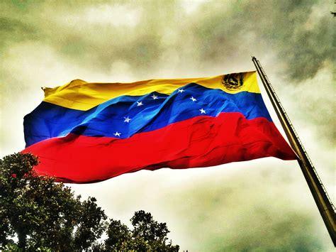 imagenes venezuela bandera analistas proponen quot frente unitario quot para acabar con