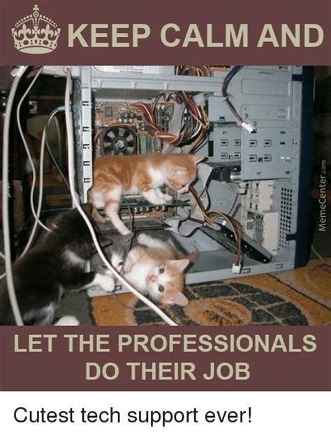 tech support meme 25 best memes about tech support tech support memes