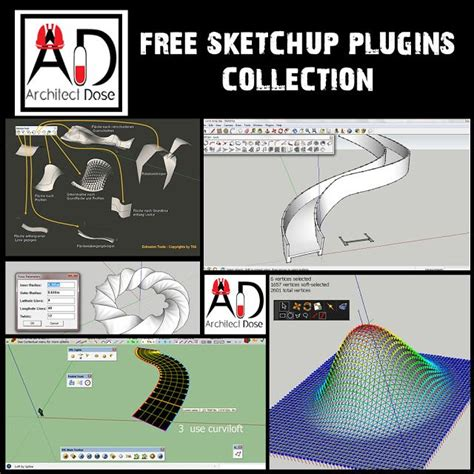 google sketchup tutorial dvd 25 best google sketchup ideas on pinterest free 3d