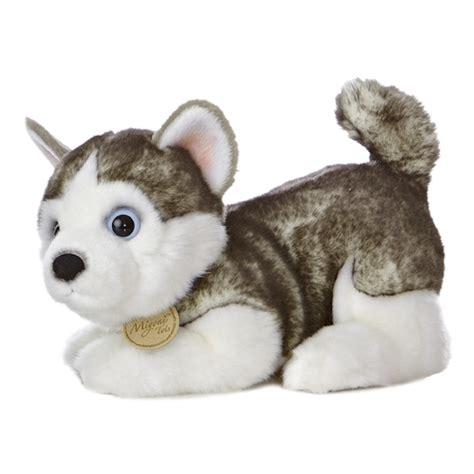 husky puppy stuffed animal product code ar 26152