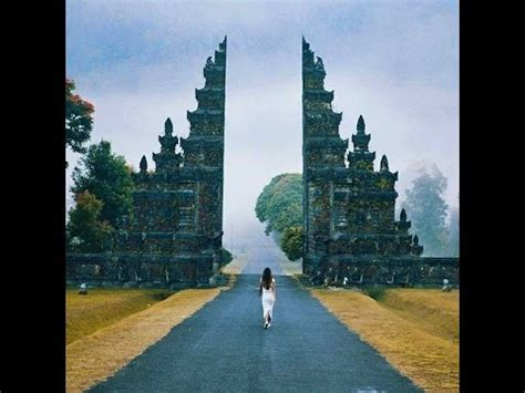 Paket Tembakau Marlboro Murah Gila paket satu hari wisata bedugul tanah lot murah gila 2017