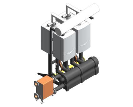 low loss header design guide ecotec commercial back to back cascading boiler rig bimstore