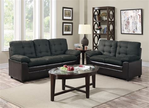 sofa deal sofa new set deals for bedroom thesofa