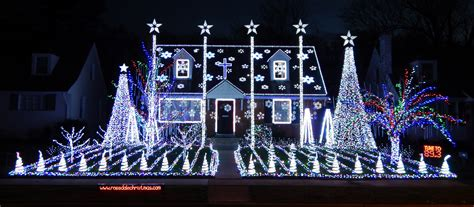 christmas decorations light show collection the christmas light show pictures christmas