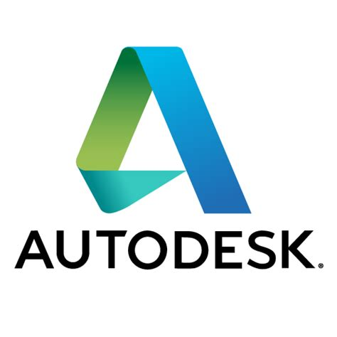 auto desk students autodesk uni student discounts exclusive student deals