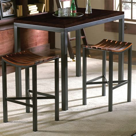 countertop tables and stools furniture wood counter height bar stools with curved seat