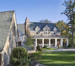 Home Exterior Design Stone by 19 Beautiful Stone Houses Exterior Design Ideas Style
