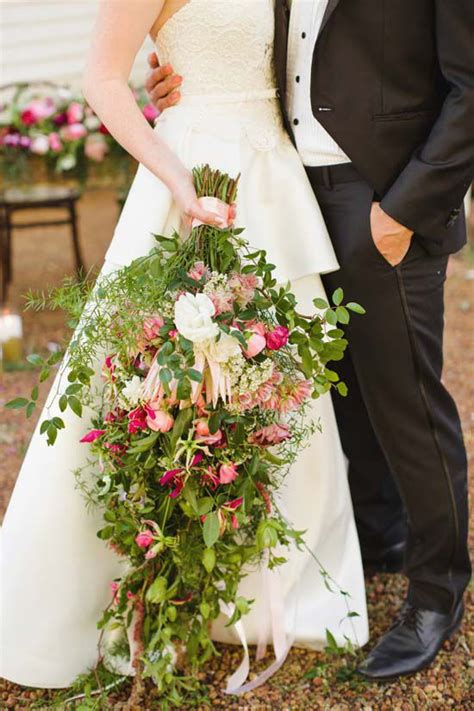 Country Church Wedding Decorations by 1000 Ideas About Country Church Weddings On