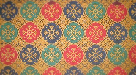 Kalung Nama Motif Arab 006berbonus ragam motif batik pekalongan dan penjelasannya zona batik
