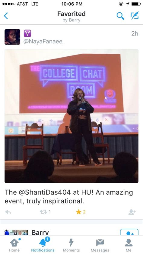 college chat room college chat room tour at hton u home by the sea 171 the hip hop professional 2 0 shanti das