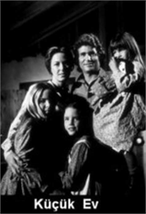 patrick duffy little house on the prairie dallas 1979 sinemalar