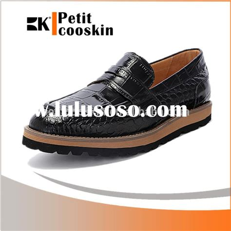 best business casual shoes best business casual shoes