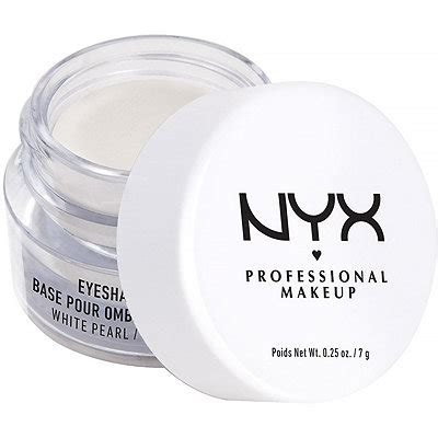 Nyx Eyeshadow Base eyeshadow base ulta