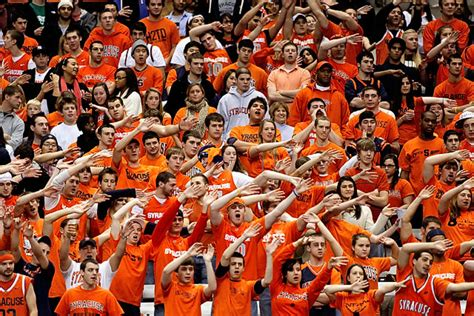 basketball free throw shooting frequently asked questions and answers syracuse basketball has ncaa div 1 s only undefeated