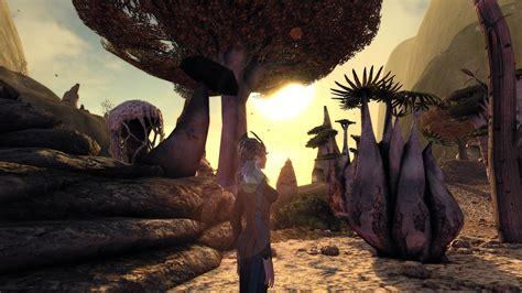 Wolfenstein 2 Sweepstakes - alien planet mmorpg com galleries