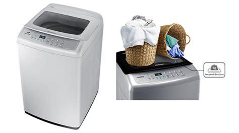 Papan Cuci Baju Bahan Spon jual samsung mesin cuci top load wa70h4000sg murah bhinneka mobile version