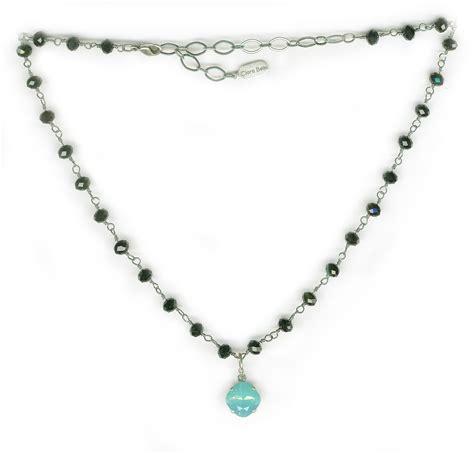 jewelry stores swarovski style guru fashion glitz