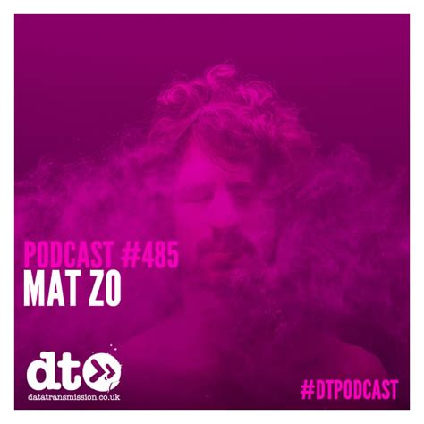 Mat Zo Discography by Mat Zo Announces New Mad Ep Data Transmission