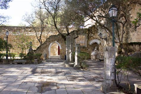 courtyard definition 100 courtyard definition the courtyard house near