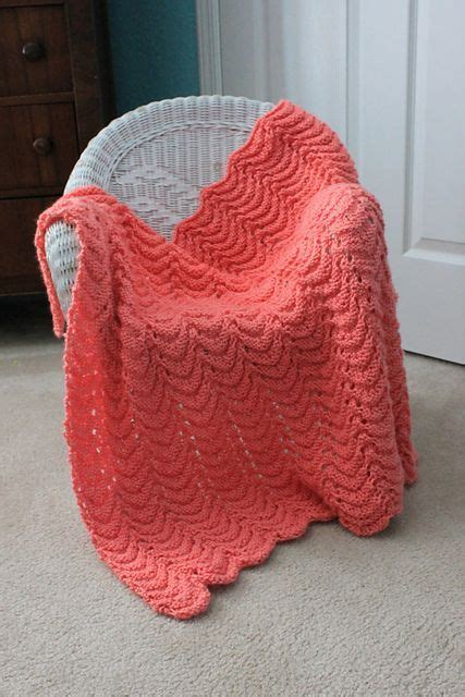 knitting pattern yo 2228 best knitting and other such stuff images on