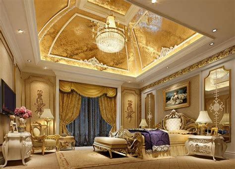 luxurious bedroom furniture master bedroom furniture luxury twipik
