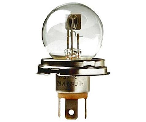 Car Bulb Types Uk by Electrical Electronic Headl Bulb Types