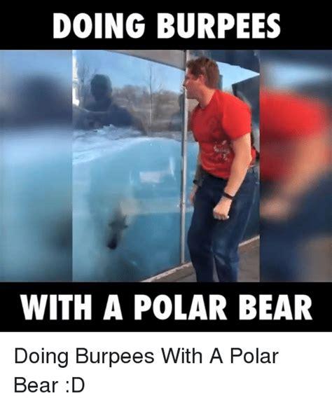 burpees meme 25 best memes about burpee burpee memes