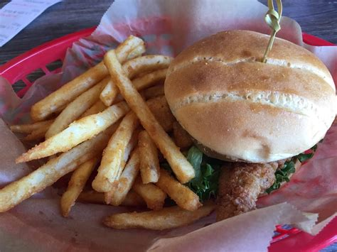 ice house titusville fl fish on a roll yelp