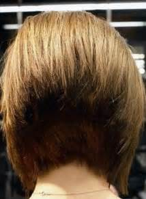 wedge haircut with stacked back pin tags stacked hairstyles ideas gratuated bob wedge and