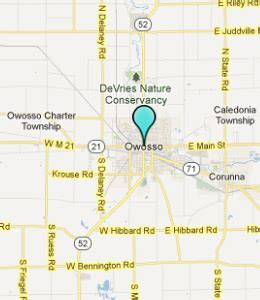 owosso mi map hotels motels near owosso mi see all discounts