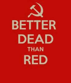 read better better dead than poster greg keep calm o matic