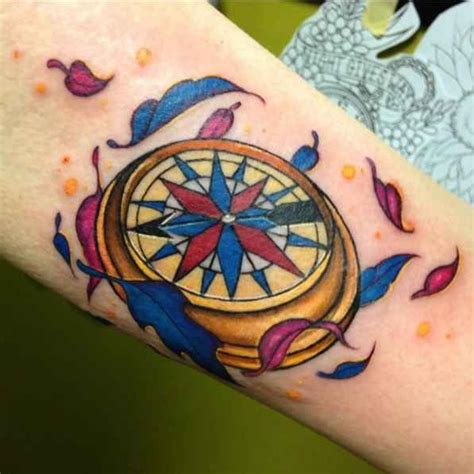 pocahontas tattoos best 20 pocahontas tattoos ideas on