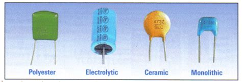 103k polyester capacitor 103k capacitor code 28 images metallized polyester capacitor 103k 630v pitch 10mm on dain