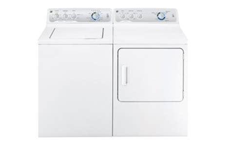 washing boat canvas in washing machine old kenmore washing machine models hot girls wallpaper