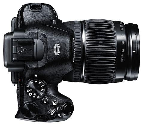 Fujifilm Finepix S4600 Lensa 24 624mm fujifilm x s1 review