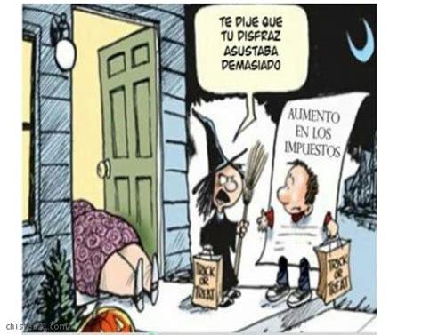 imágenes de risa halloween halloween los mejores chistes para morirse de risa y no
