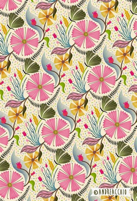 fabric pattern tumblr 1000 images about patterns fabric wallpaper on