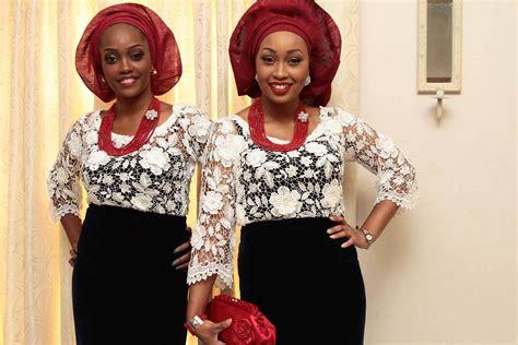 latest velvet styles swagger like us modern take on nigerian traditional