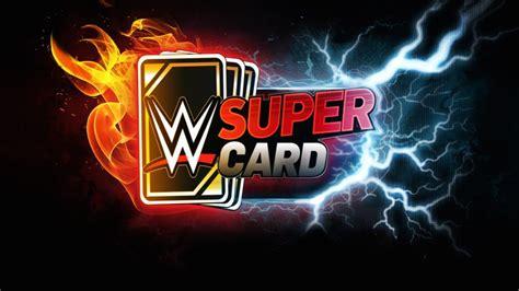 imagenes de wwe wallpaper wwe supercard season 3 release date revealed